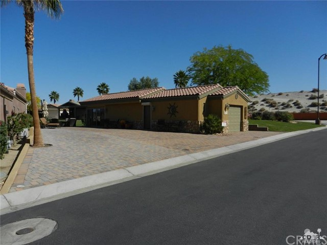 44449 Masson Drive Coachella, CA 92236 is listed for sale as MLS Listing 216012124DA