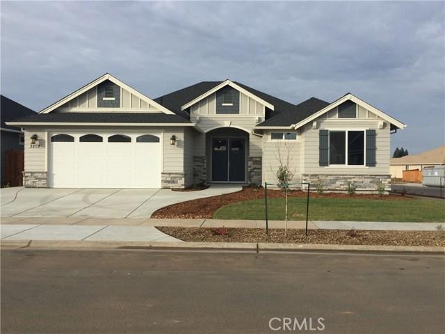 3361 Freshwater Creek, Chico 95973