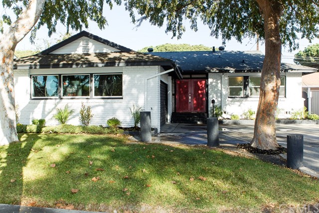 2026 N Studebaker Road Long Beach, CA 90815 - MLS #: RS17233640