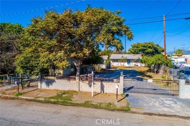 1178 Barton Street, San Bernardino CA: http://media.crmls.org/medias/cf3a36d7-8981-4e55-8001-4d919d5b9cef.jpg