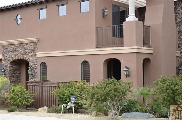 2286 Via Alba Palm Desert, CA 92260 - MLS #: 218017160DA
