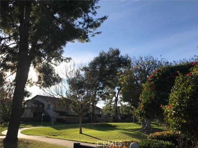 35 Echo, Irvine, CA 92614 Photo 35