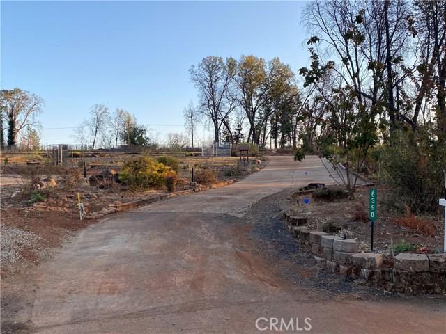 6390 Shade Tree Lane, Paradise CA: http://media.crmls.org/medias/cf3afe32-48b8-4f2d-9343-4a20e622ff05.jpg