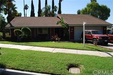 Detail Gallery Image 1 of 1 For 1240 Blazewood St, Riverside, CA 92507 - 3 Beds | 2 Baths