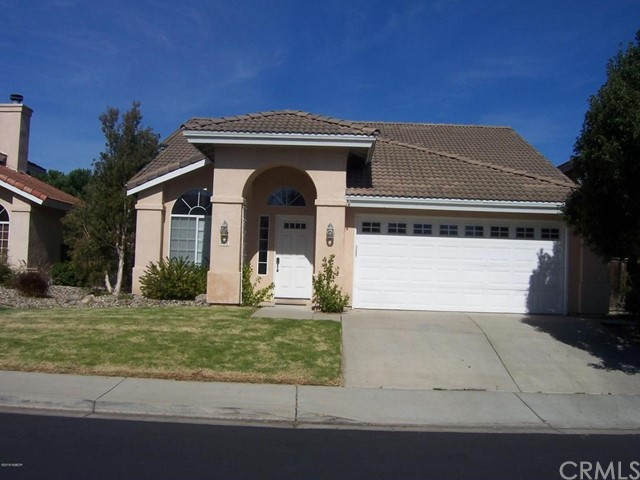 Property for sale at 601 Northbrook Drive, Lompoc,  California 93436