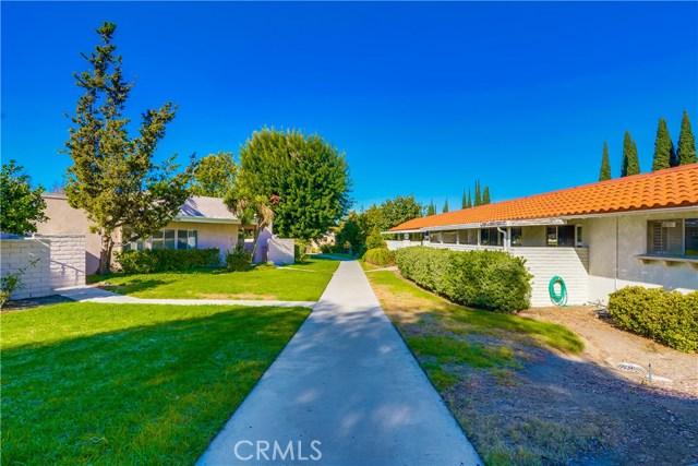 Photo of 2121 Ronda Granada #N, Laguna Woods, CA 92653