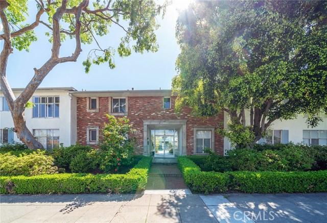 1222 Princeton St 3 Santa Monica CA 90404