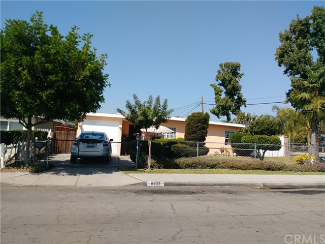 , CA  is listed for sale as MLS Listing RS18098177