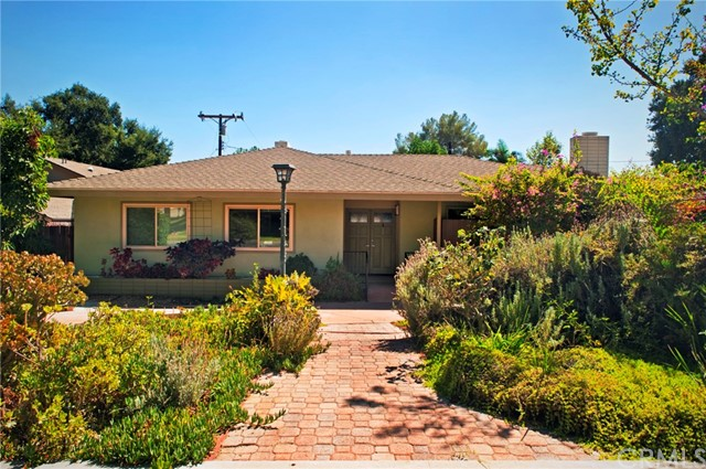 , CA  is listed for sale as MLS Listing AR18238875