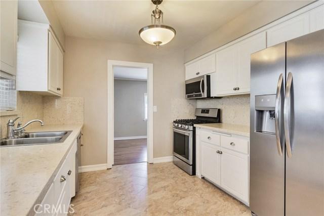11250 Sunnyslope Avenue, Cherry Valley CA: http://media.crmls.org/medias/cf41ddae-402c-49b1-9138-c36f0c318d1b.jpg