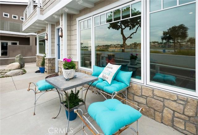 5291 E Appian Wy, Long Beach, CA 90803 Photo 4