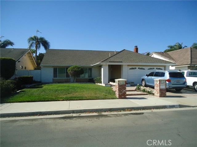 Huntington Beach Homes for Sale -  Golf Course,  5532  Maryport Drive