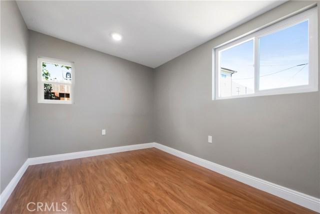 1563 W. 224th St. Torrance, CA 90501 - MLS #: DW18194042