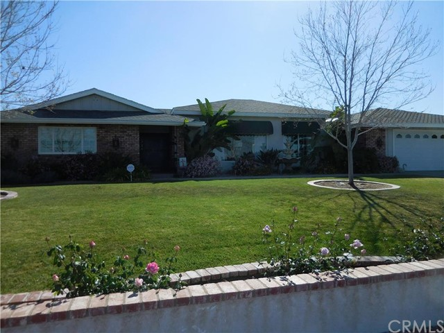 Property for sale at 26340 Rio Vista Drive, Hemet,  CA 92544