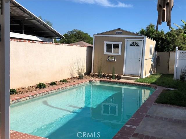 1285 W Ofarrell Street, San Pedro CA: http://media.crmls.org/medias/cf4b4e6e-6194-4b21-9b05-4d0d4f6c39c9.jpg