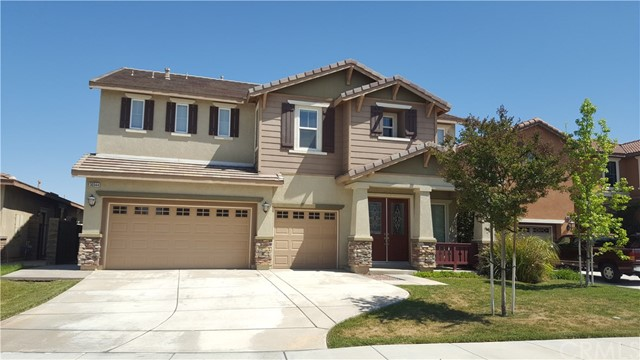 Property for sale at 30344 Woodbury Circle, Menifee,  CA 92584