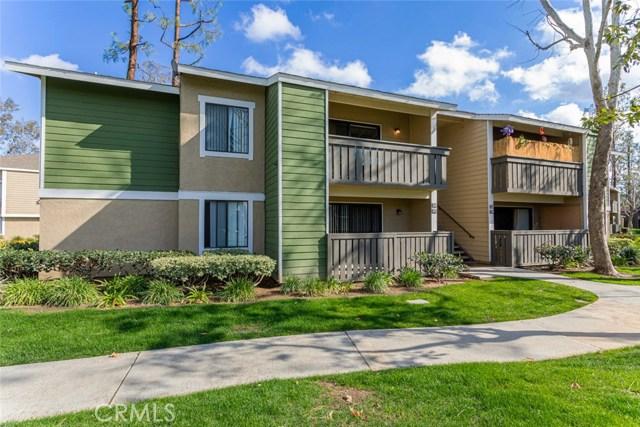 Photo of 3535 Banbury Drive #118, Riverside, CA 92505