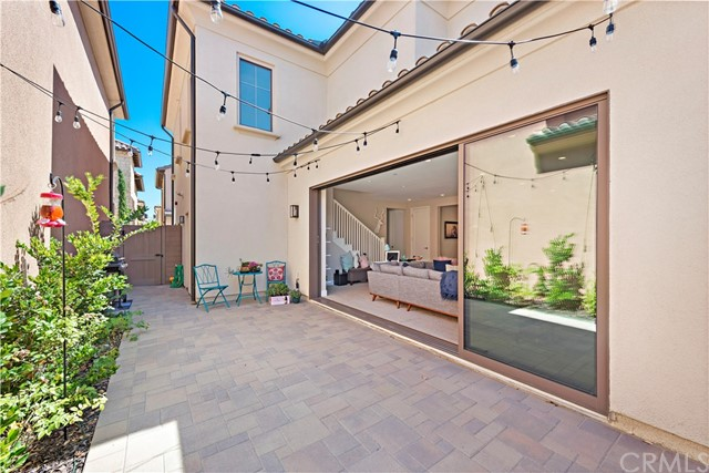 190 Villa Ridge, Irvine CA: http://media.crmls.org/medias/cf4cf0af-fb96-45f1-9d4f-76d074d7e567.jpg