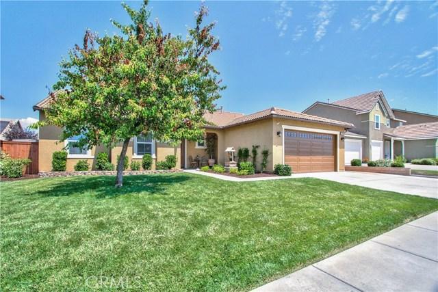 Photo of 36366 Pistachio Drive, Winchester, CA 92596
