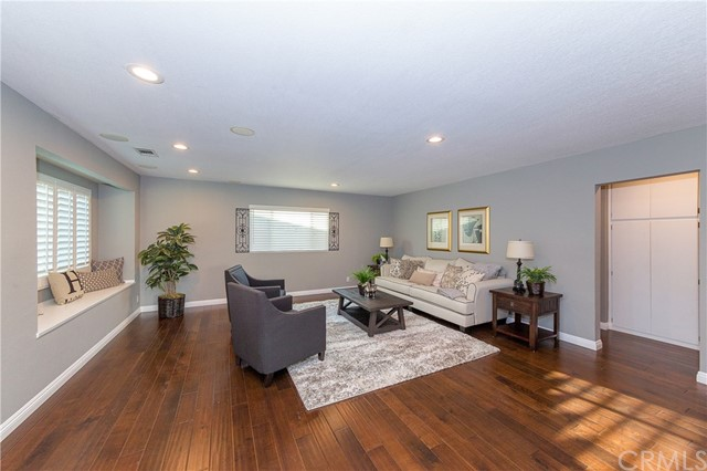 Photo of 4713 Jacques Street, Torrance, CA 90503