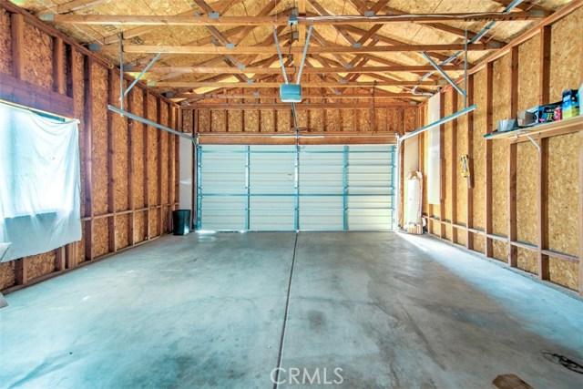 10899 Northslope Drive Kelseyville, CA 95451 - MLS #: LC18062395