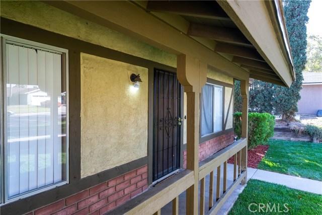 4365 Melborne Road,San Bernardino,CA 92407, USA