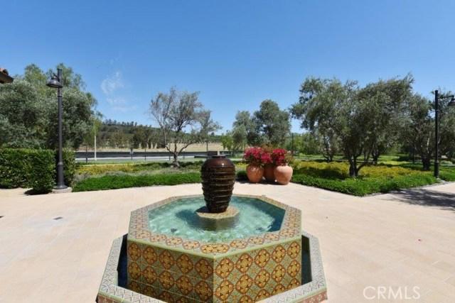 21 Rawhide, Irvine, CA 92602 Photo 22