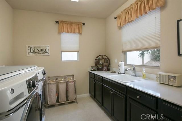 37794 Golden Eagle Avenue Murrieta, CA 92563 - MLS #: SW18069222
