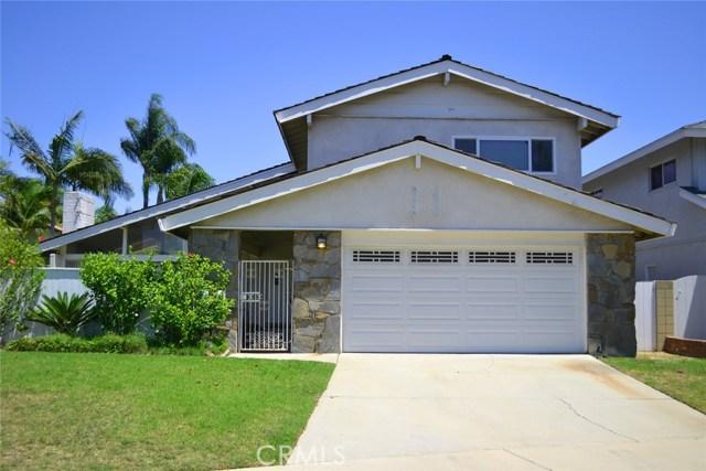 2661 W 233rd Street, Torrance, CA 90505
