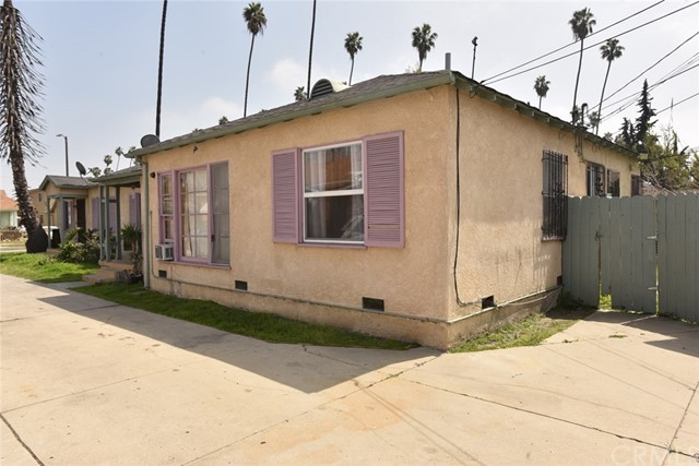 4183 2nd Ave, Los Angeles, CA 90008 photo 11