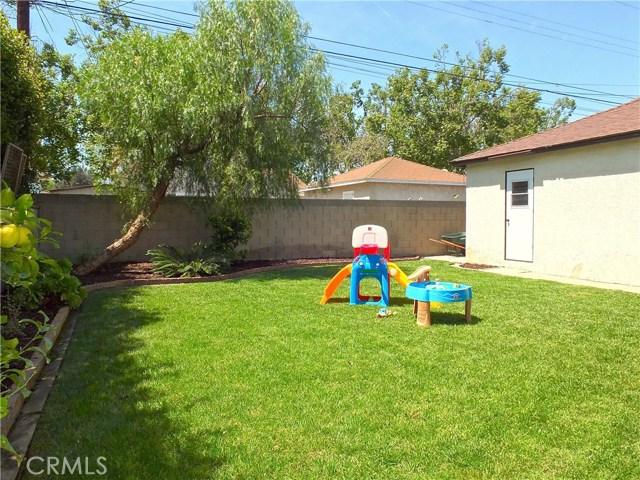 4813 Montair Av, Long Beach, CA 90808 Photo 35
