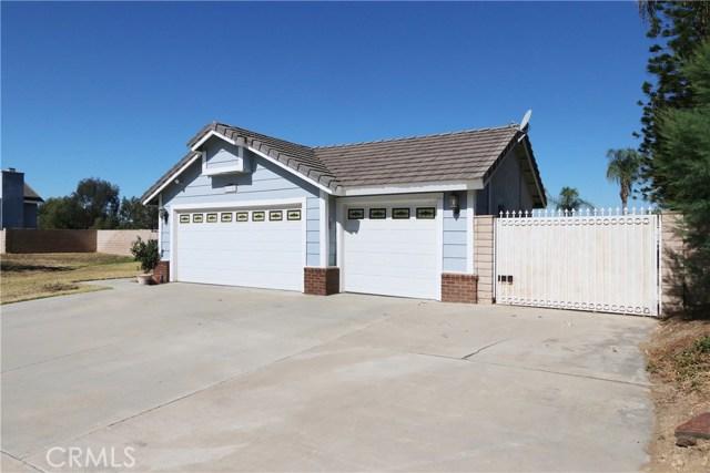 11545 Slawson Avenue, Moreno Valley CA: http://media.crmls.org/medias/cf5d063d-6730-4bfa-ae31-7772018e7263.jpg