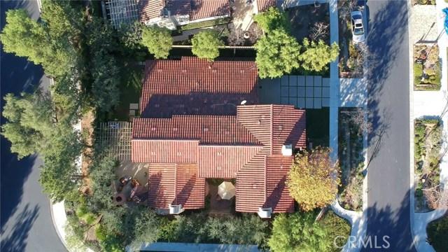 17 San Luis Obispo Street, Ladera Ranch CA: http://media.crmls.org/medias/cf5e658c-6dc6-45c8-896a-5d4fc61220cd.jpg