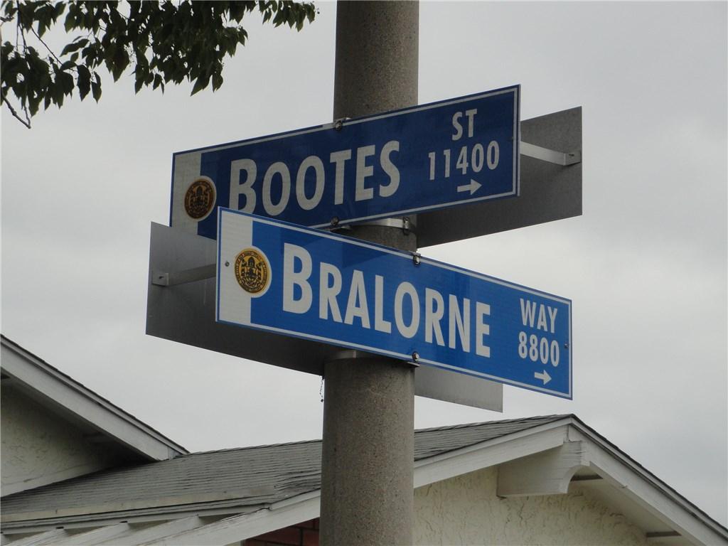 8796 Bralorne Way, San Diego, CA 92126, photo 38