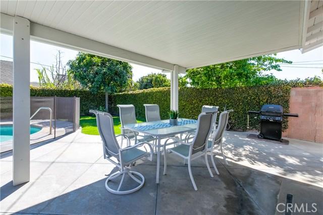 1406 W Chalet Av, Anaheim, CA 92802 Photo 24