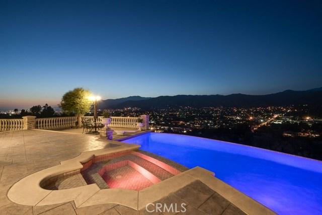 1531 E Eagle Ridge, Glendora CA: http://media.crmls.org/medias/cf642167-846d-4577-b526-74f877cac6c1.jpg