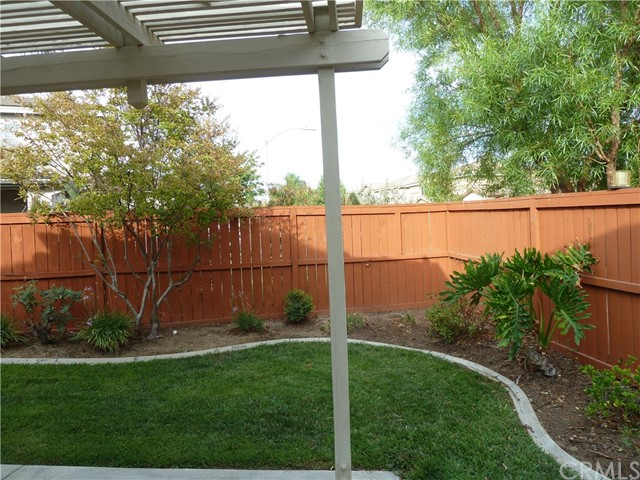 41478 Ashburn Rd, Temecula, CA 92591 Photo 18