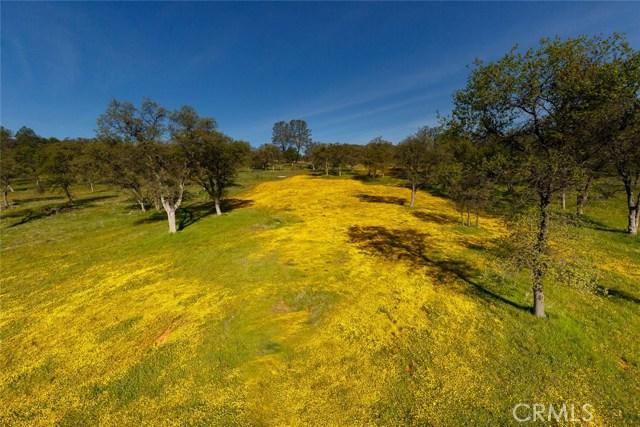 4753 Bear Valley Road, Mariposa CA: http://media.crmls.org/medias/cf657e4a-815c-47aa-a2ca-619b3719aa22.jpg
