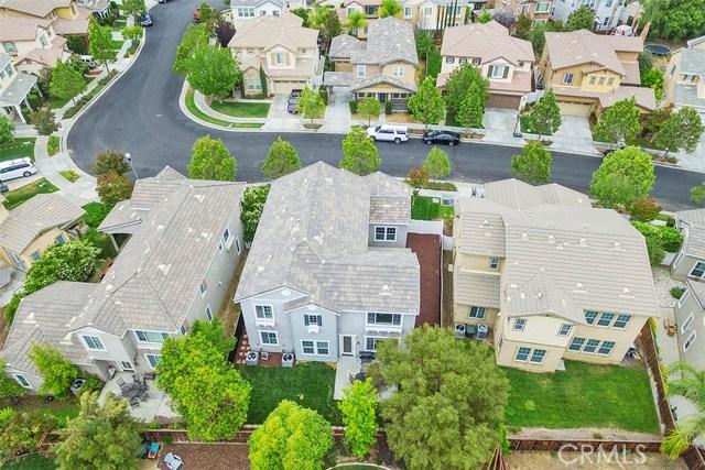 40281 Medford Rd, Temecula, CA 92591 Photo 37