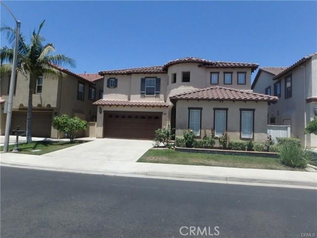 11645 Maynard Avenue, Tustin, CA, 92782