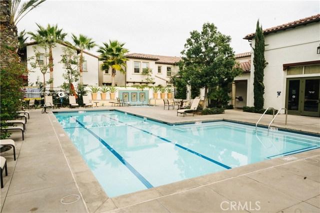 572 S Melrose St, Anaheim, CA 92805 Photo 36