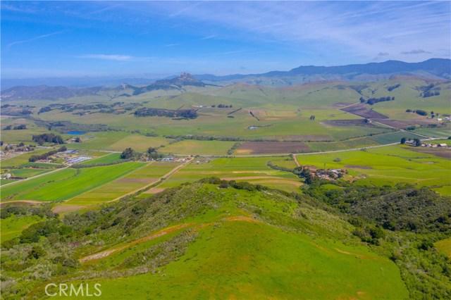 3255 Los Osos Valley Road, Los Osos CA: http://media.crmls.org/medias/cf6b322c-a9aa-460b-a53d-5dc5c457cefa.jpg