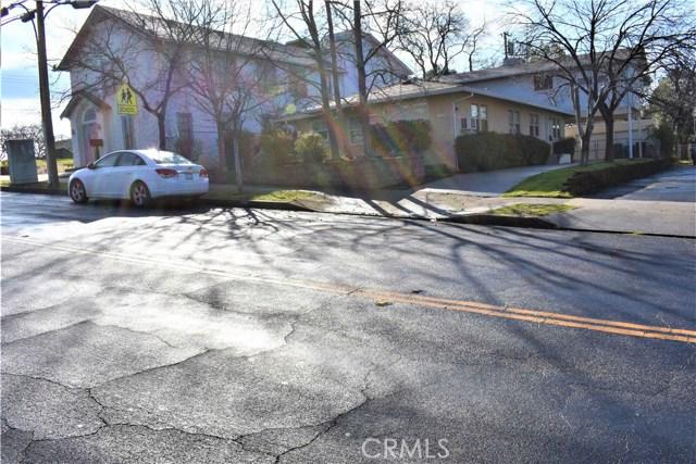 2625 Yard Street, Oroville CA: http://media.crmls.org/medias/cf6b5e99-e7cf-462c-ae8e-8132775a9986.jpg