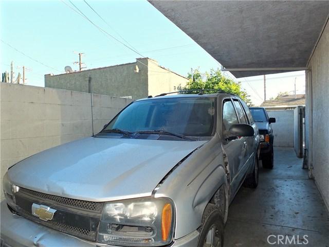 209 E South St, Long Beach, CA 90805 Photo 37