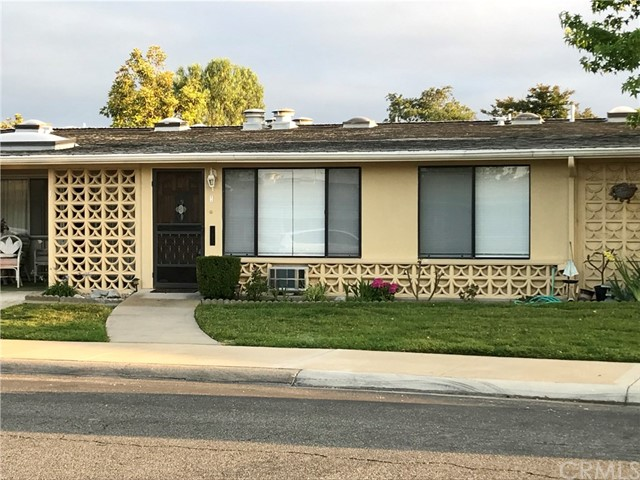 13781 El Dorado , Seal Beach, CA 90740