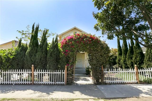 741 Temple Av, Long Beach, CA 90804 Photo 3