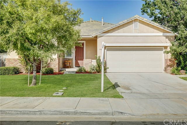 31909 Calle Elenita, Temecula, CA 92591 Photo 0