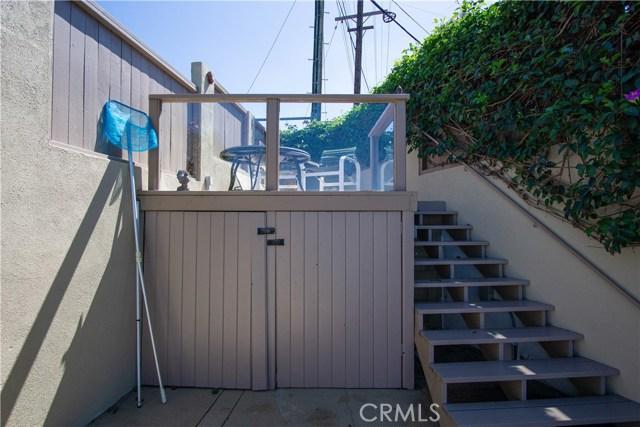 989 Calle Miramar, Redondo Beach, CA 90277 photo 46