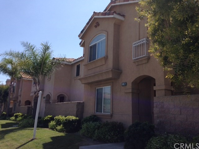Townhouse for Sale at 11195 Reagan Street Los Alamitos, California 90720 United States