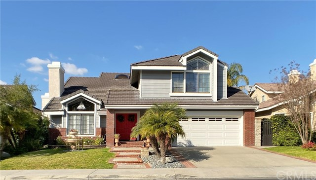 Photo of 28691 Walnut Grove, Mission Viejo, CA 92692